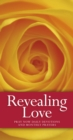 Revealing Love : Pray Now Daily Devotions - eBook