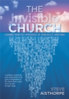 The Invisible Church - eBook