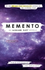 Memento : An Illuminae Files novella