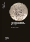 The Mildenhall Treasure : Late Roman Silver Plate from East Anglia - Book
