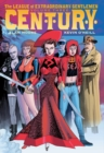 The League Of Extraordinary Gentlemen Volume 3: Century : Century - Book