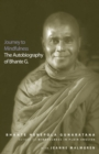 Journey to Mindfulness : The Autobiography of Bhante G. - eBook