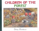 Children of the Forest - Book
