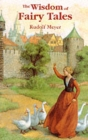 The Wisdom of Fairy Tales - Book