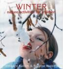 Winter Nature Activities for Children - Book