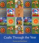 Crafts Through the Year - Book