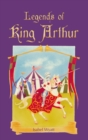 Legends of King Arthur - eBook