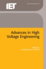 Advances in High Voltage Engineering - eBook