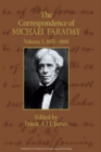 The Correspondence of Michael Faraday - eBook