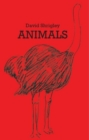 David Shrigley : Animals - Book