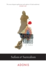 Sufism and Surrealism - Book