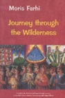 Journey Through the Wilderness - Book