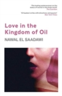 Love in the Kingdom of Oil - Book