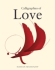 Calligraphies of Love - eBook