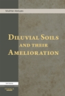 Diluvial Soils and Their Amelioration - eBook