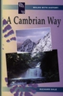 Walks with History Series: Cambrian Way, A - Book