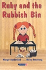 Ruby and the Rubbish Bin : A Story for Children with Low Self-Esteem - Book