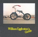William Eggleston's Guide - Book