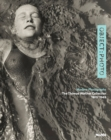 OBJECT: PHOTO : Modern Photographs: The Thomas Walther Collection 1909-1949 - Book