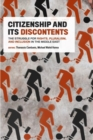 Citizenship and Its Discontents : The Struggle for Rights, Plurlaism, and Inclusion in the Middle East - Book