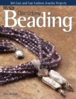 Chic and Easy Beading - eBook