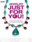Jewelry Just for You - eBook