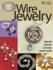 Get Started with Wire Jewlery - eBook