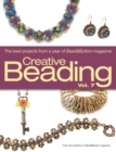 Creative Beading Vol. 7 - eBook