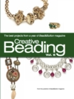 Creative Beading Vol. 6 - eBook