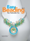 Easy Beading Vol. 7 - eBook