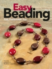 Easy Beading Vol. 5 - eBook