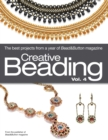 Creative Beading Vol. 4 - eBook