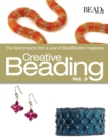 Creative Beading Vol. 3 - eBook