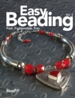 Easy Beading Vol. 4 - eBook