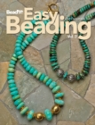 Easy Beading Vol. 3 - eBook