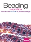 Beading Inspiration - eBook