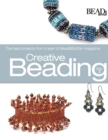 Creative Beading Vol. 2 - eBook