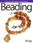 Chic and Easy Beading Vol. 2 - eBook