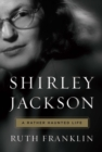 Shirley Jackson: A Rather Haunted Life - Book