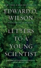 Letters to a Young Scientist - Book
