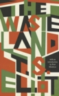 The Waste Land - Book