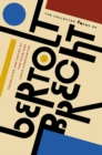 The Collected Poems of Bertolt Brecht - Book