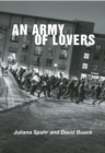 An Army of Lovers - eBook