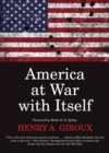 America at War with Itself - eBook