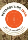 ReTargeting Iran - Book