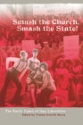 Smash the Church, Smash the State! : The Early Years of Gay Liberation - eBook
