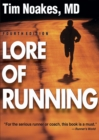 Lore of Running - 4th - Book