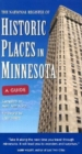 National Register of Historic Places in Minnesota : A Guide - eBook