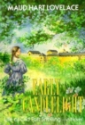 Early Candlelight - eBook