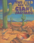 The Seed & the Giant Saguaro - eBook